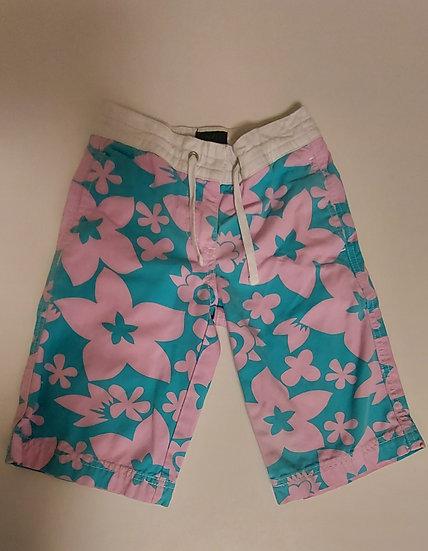 Mini Boden shorts 3-4y