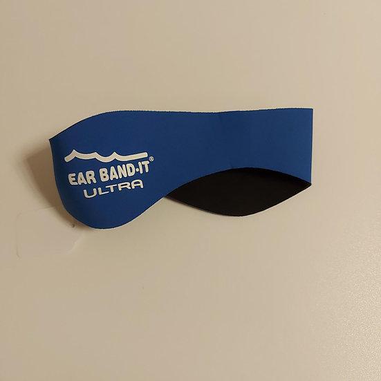 Swim Ear Band