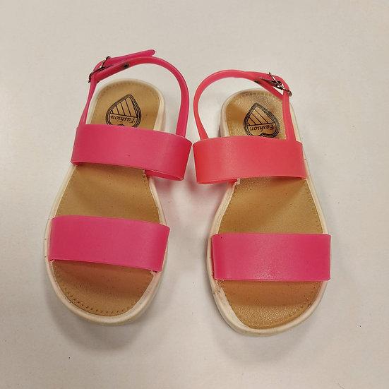 Size 9.5 (EU 27)
