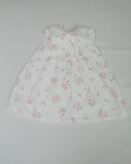 Mothercare 0-3m
