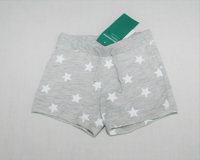 H&M 2-4m NEW