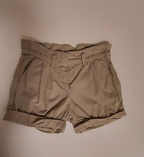 Zara shorts 2-3y
