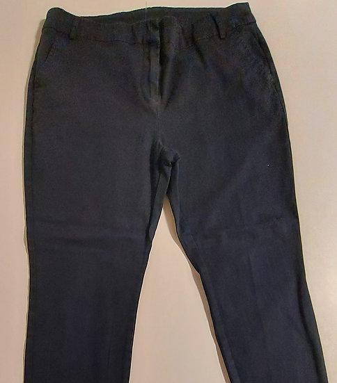 Wallis - ankle length - size 16