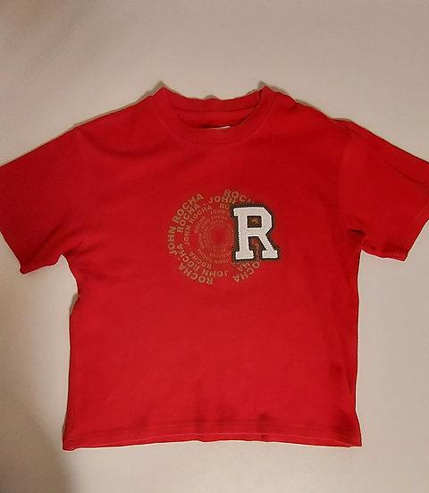 Rocha. John Rocha t-shirt - 5-6y