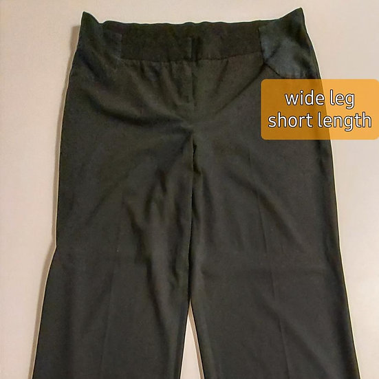 Next - size 14 SHORT length