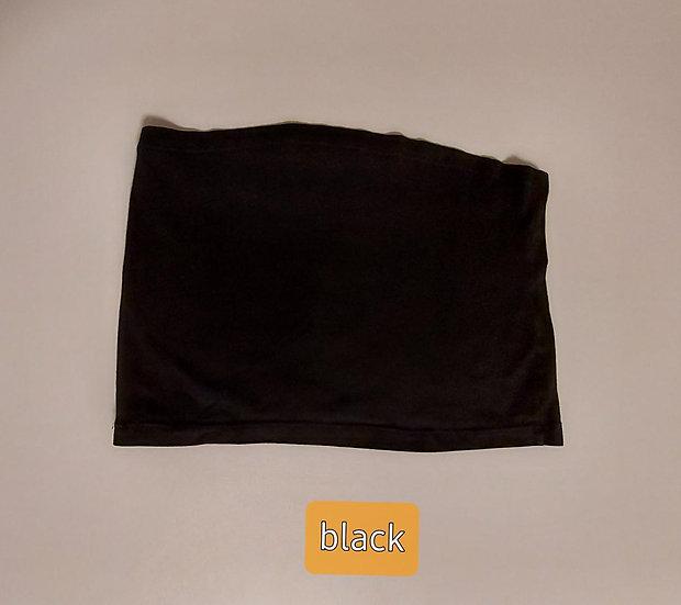 Bump Band size 14-18