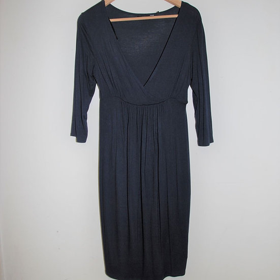 New Look maternity size 10