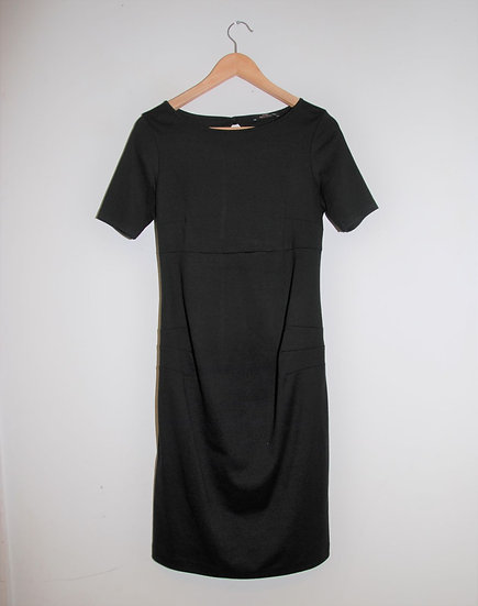 George Maternity size 10