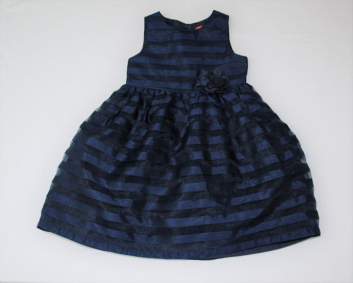 Young Dimensions 18-24m