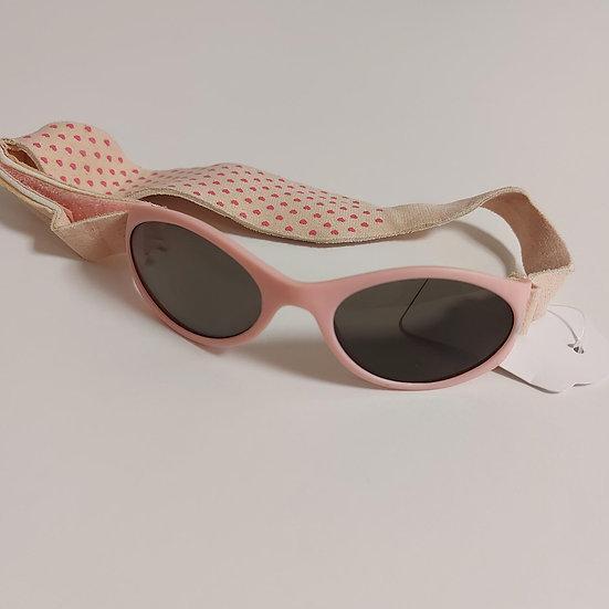 Kids sunglasses 9-12m