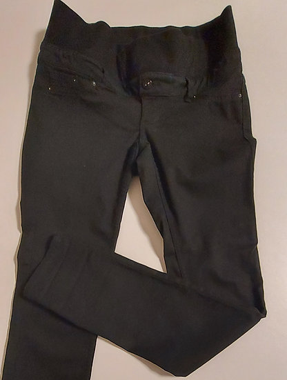 H&M skinny - size 12