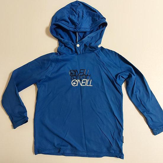 ONeil 2-3y