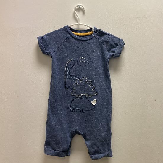 Mothercare 3-6m