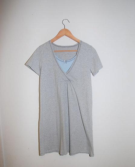 Nursing nightwear size 10-12