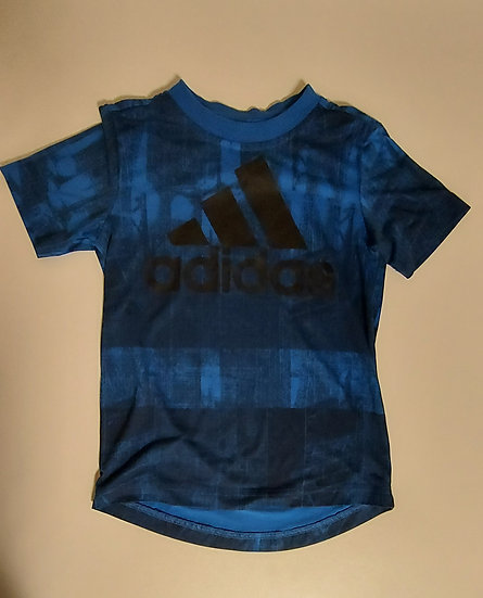 Adidas t-shirt 6-7y