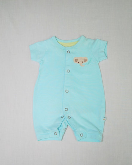 Mothercare TINY BABY