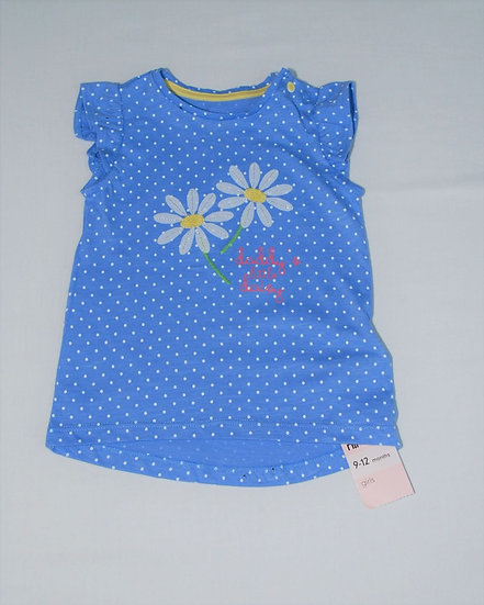 Mothercare 9-12m NEW