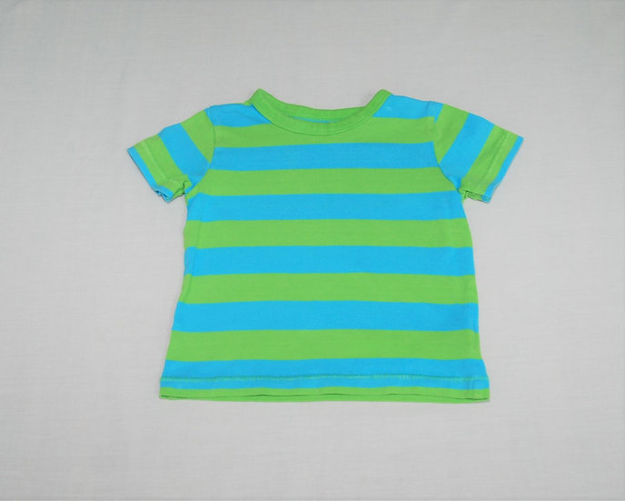 Mothercare 12-18m