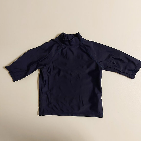 Mothercare 18-24m