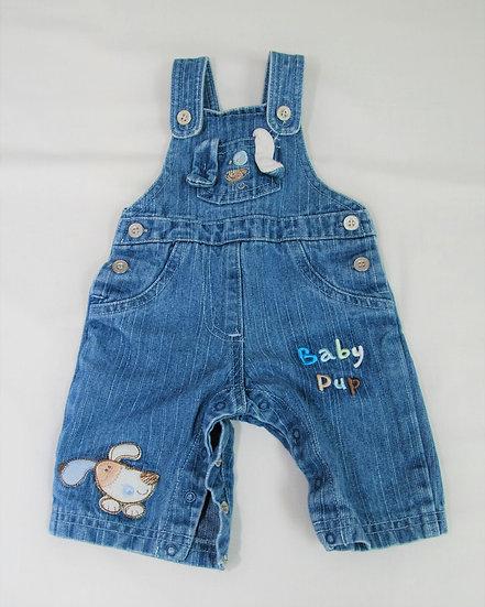 Baby 0-3m