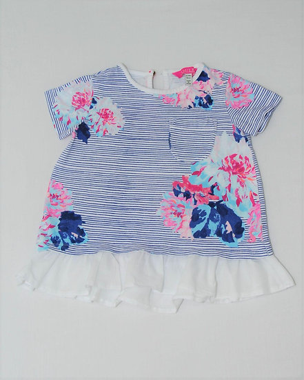Joules 12-18m