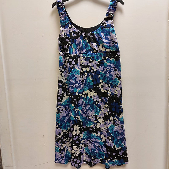 Blooming Marvellous Size 12