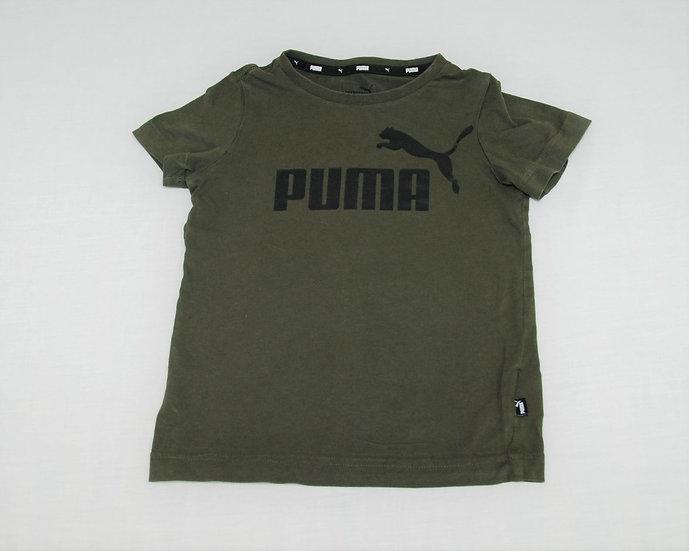 Puma 5-6y