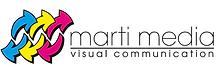 Marti Media