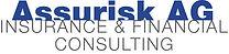 Logo Assurisk AG