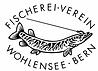 Fischerei Verein | Wohlensee