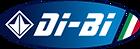 di-bi-rowing-ruderbekleidung-logo-157539