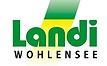Logo_Landi.png
