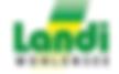 Landi | Wohlensee