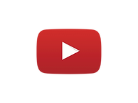 youtube-logo-play-icon-1.png
