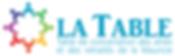 Logo de la Table de concertation des aînés et des retraités de la Mauricie