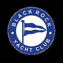 BRYC_Logo_Shopify.png
