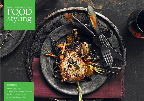 Catering Brochure 2020 Email Flatlay.jpg