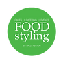 Foodstyling_Logo_Shopify.png