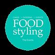 FoodstylingEvents_Logo_Shopify.png