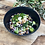 Thumbnail: Broccoli, Cashew & Cranberry Salad