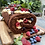 Thumbnail: Chocolate Roulade