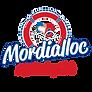 Mordialloc_Logo_Shopify.png