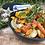 Thumbnail: Roast Vegetables