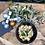Thumbnail: Caesar Potato Salad
