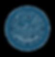 Chez-Augustine-Logo-WEB-Blue_1-removebg-