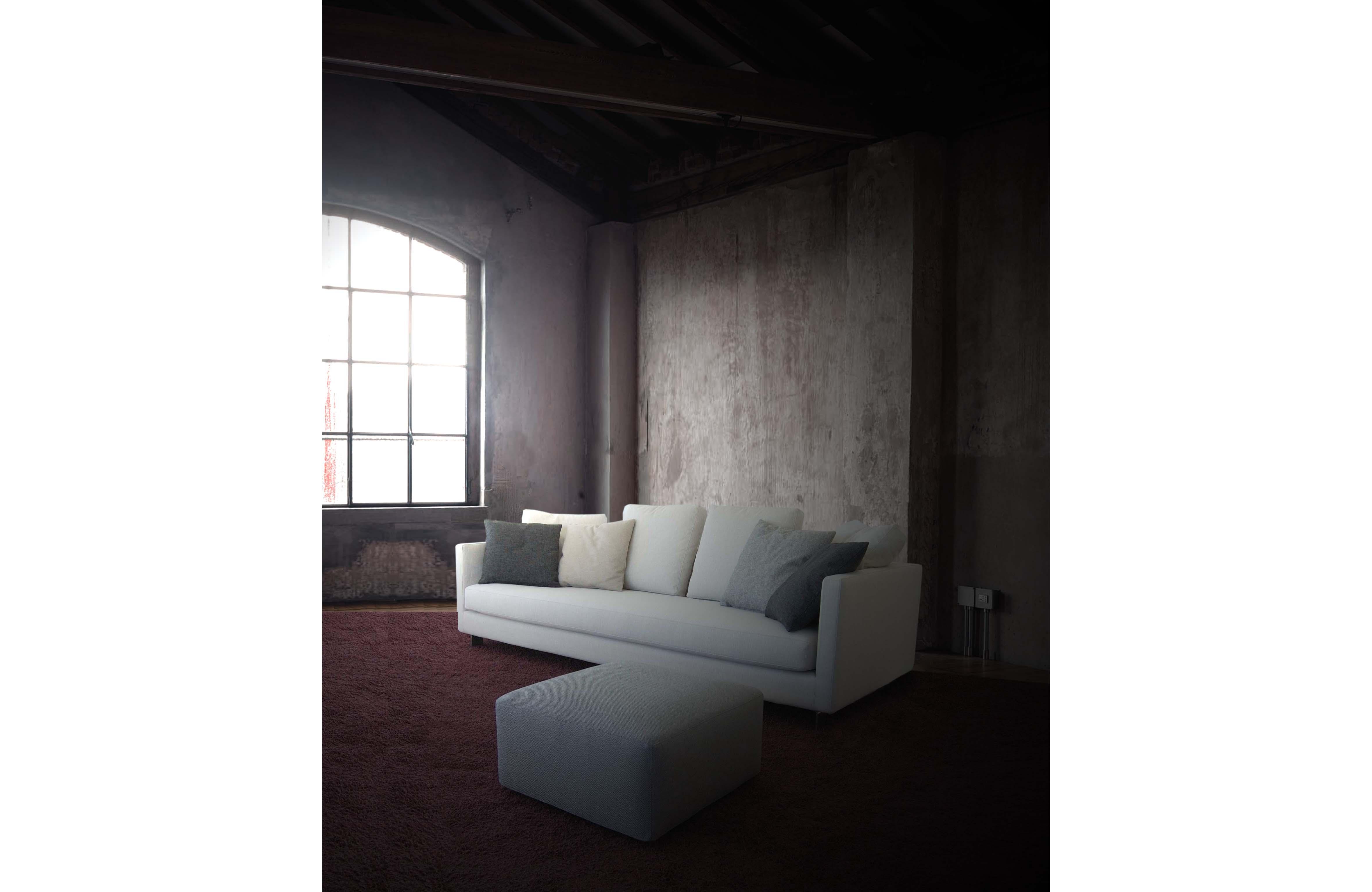 sofa_vitesse_perspectiva_WEB