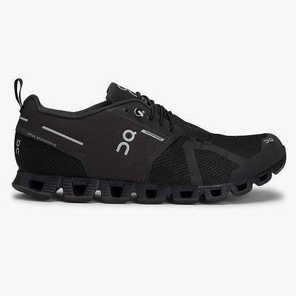 ON Cloud Waterproof Sneaker