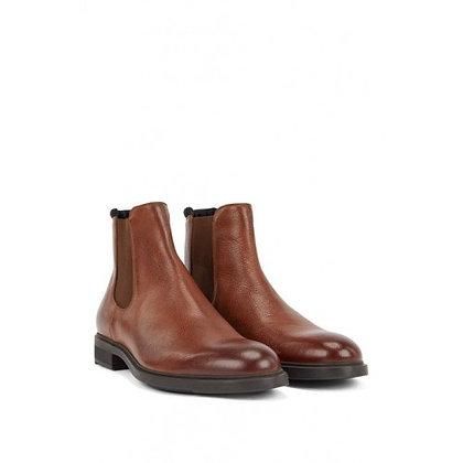 BOSS Firstclass Cheb gr Boot