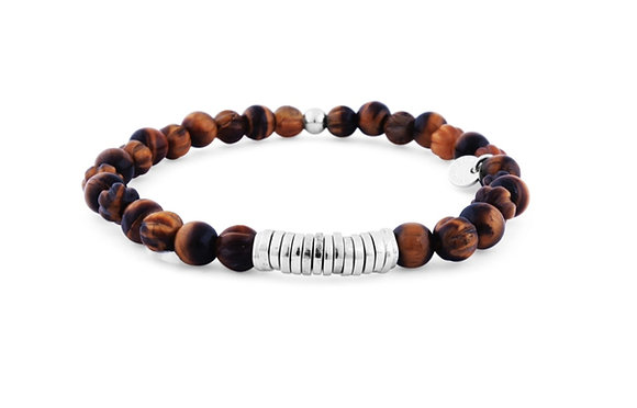 TATEOSSIAN Bracelet