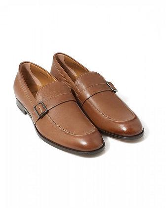 BOSS Brighton Loafers